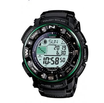 卡西欧登山手表PRW-2500-1B推荐