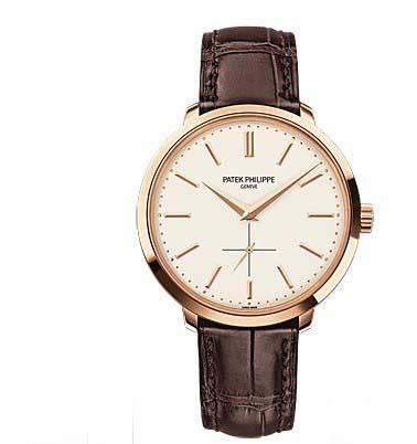最新款百达翡丽手表推荐 2012百达翡丽全新表款