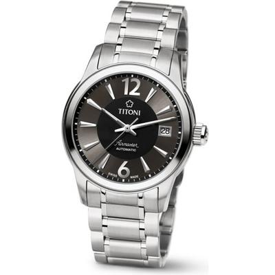 梅花全自动手表价格多少 梅花全自动手表图片赏析