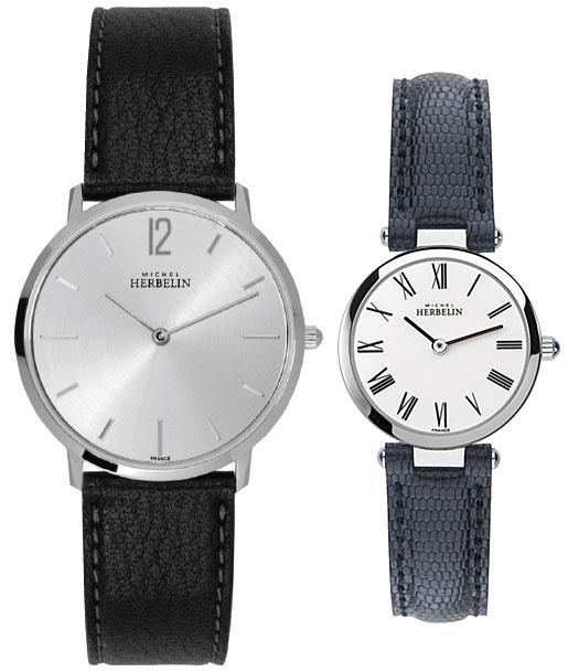 什么手表表带比较比较好?手表皮带有哪些?