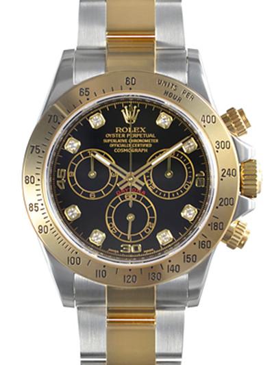 世界名牌劳力士手表怎么样 rolex劳力士手表价格是多少