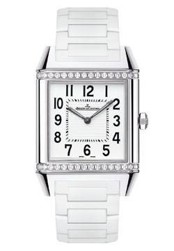 积家手表维修保养 积家手表维修点大全