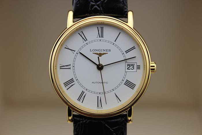 网购手表怎么样 网上买表可靠吗