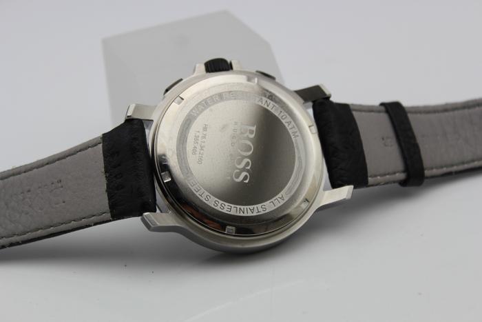 如何辨别波士真假 波士手表真假怎么看