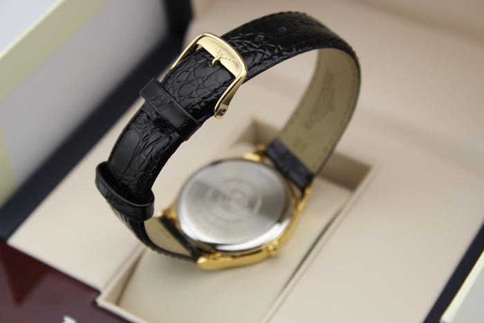 浪琴表带 浪琴真皮表带保养秘诀、清洁方法