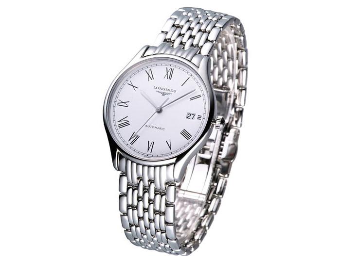 网购正品手表 网购浪琴手表
