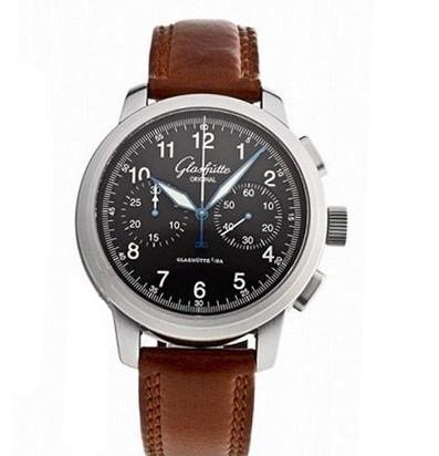 雅典航海腕表系列513-22-7腕表