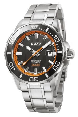 天梭运动手表 依波路运动手表 时度运动手表