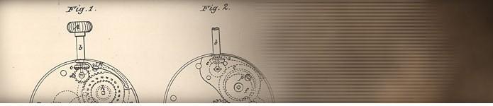 """腕表""""芯""""脏 顶级手表品牌百达翡丽之机芯篇"""