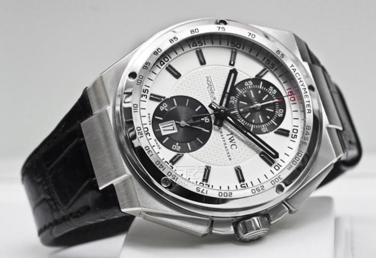 稀有材质手表,万国稀有材质表款介绍