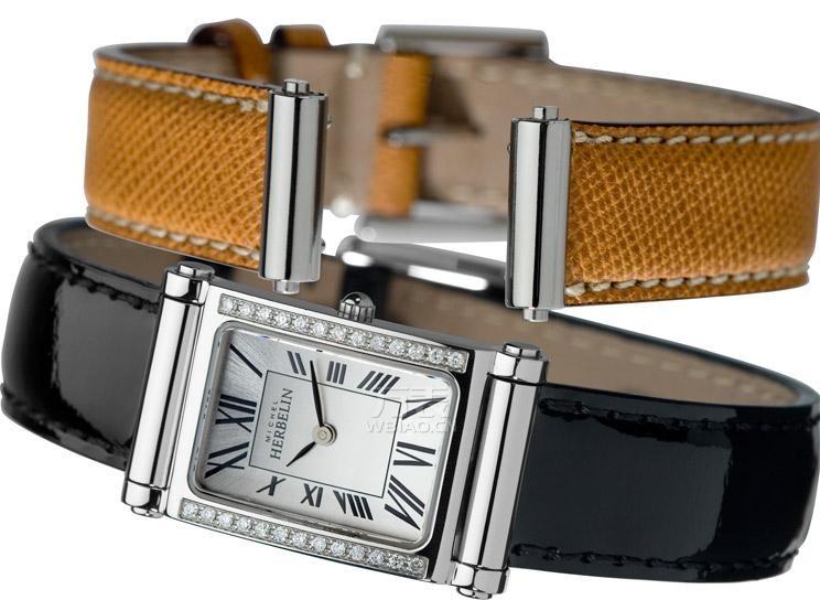 新年派对之时尚派对,戴什么手表好?