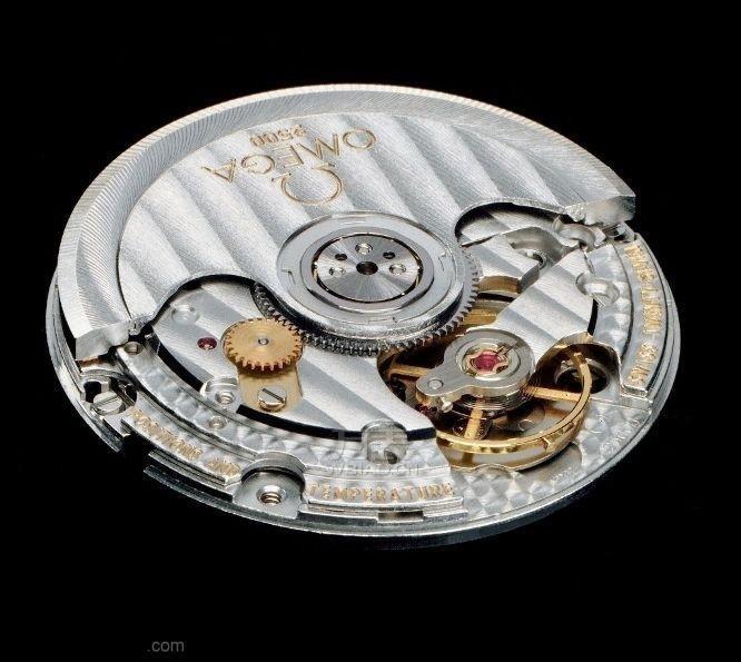欧米茄海潜水表 海马系列2220.80.00男士机械表