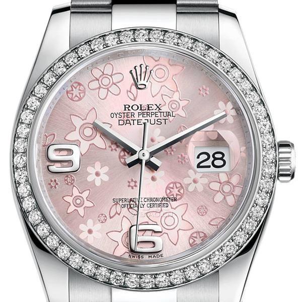 网球名将李娜同款手表