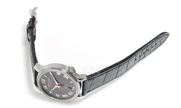萧邦168527-3001腕表