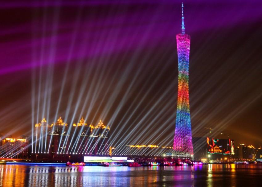 去广州哪里买手表便宜,广州买手表便宜吗【攻略】广州,这个是一个奇特的城市,有着深厚的文化底蕴,却又不失