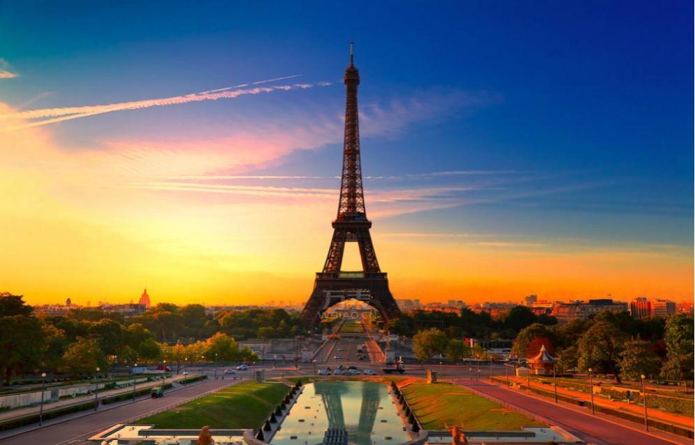 法国买表如何避免陷阱