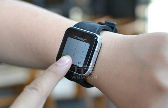 智能手表怎么打电话?手把手教你如何设置智能手表实现电话畅聊