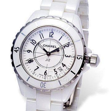 香奈儿陶瓷手表怎么样?香奈儿陶瓷手表展现女王气场