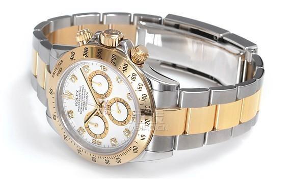 上海劳力士手表回收118238名表高价回收