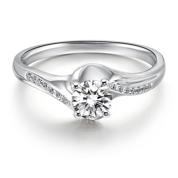 卡地亚戒指保养 让卡地亚戒指永不失色的最好方法