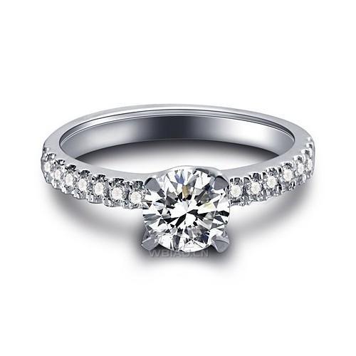 卡地亚戒指很贵吗?卡地亚戒指价格贵在哪里?
