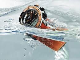 天梭手表进水怎么办?天梭表进水问题处理全套细则