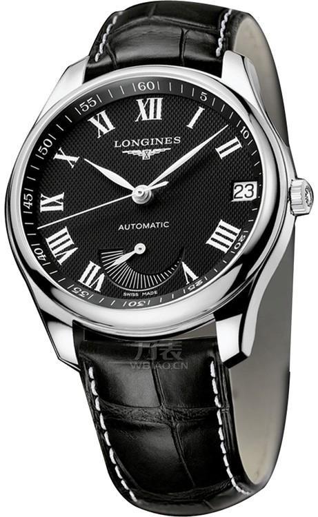 淘宝浪琴表是真的吗?淘宝浪琴手表可以买吗?