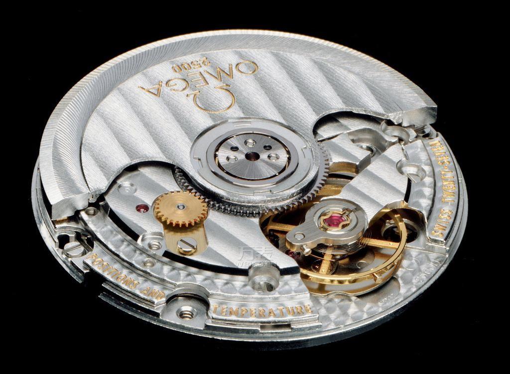 欧米茄手表换一次电池要多少钱?欧米茄换电池应该注意些什么?