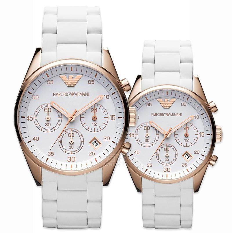 上海阿玛尼手表专柜告诉你阿玛尼手表特点