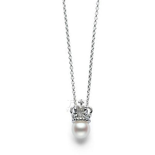 七夕个性小巧的珠宝更受欢迎