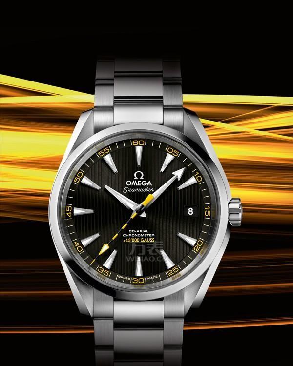 怎么利用手表辨认方向?手表辨别方向的简易方法教学