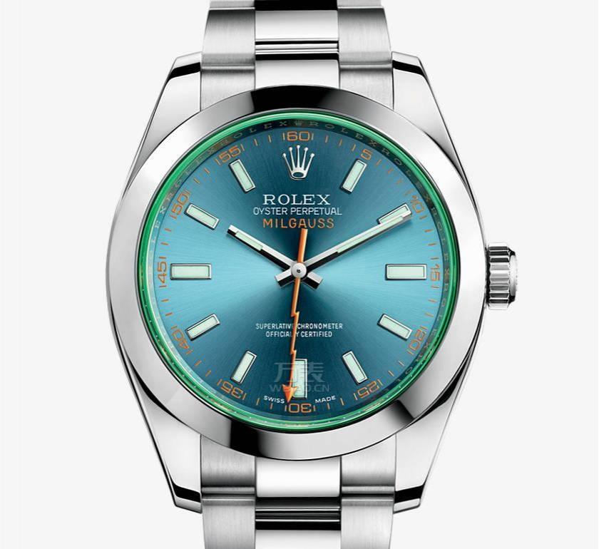 送男生手表代表什么?送男生手表表心意