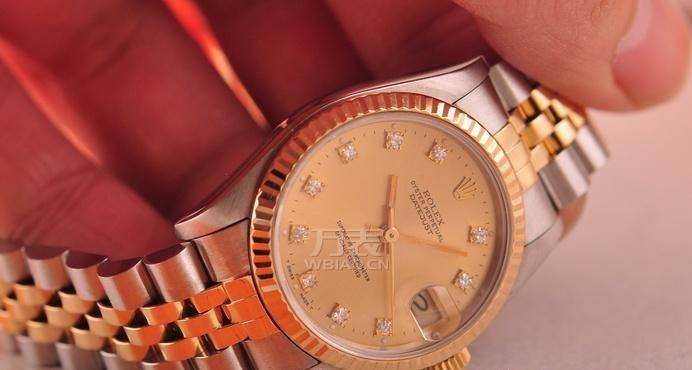 做梦梦见手表代表什么?梦见腕表寓意好吗?