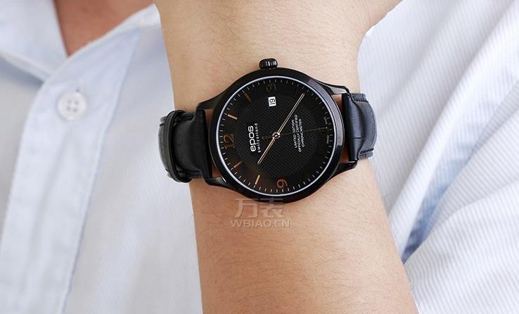 手表戴在哪只手?手表佩戴有何讲究?怎样戴手表最好?