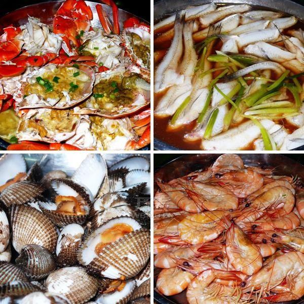 台山浪琴湾有啥好玩?浪琴湾旅游景点美食超详细攻略