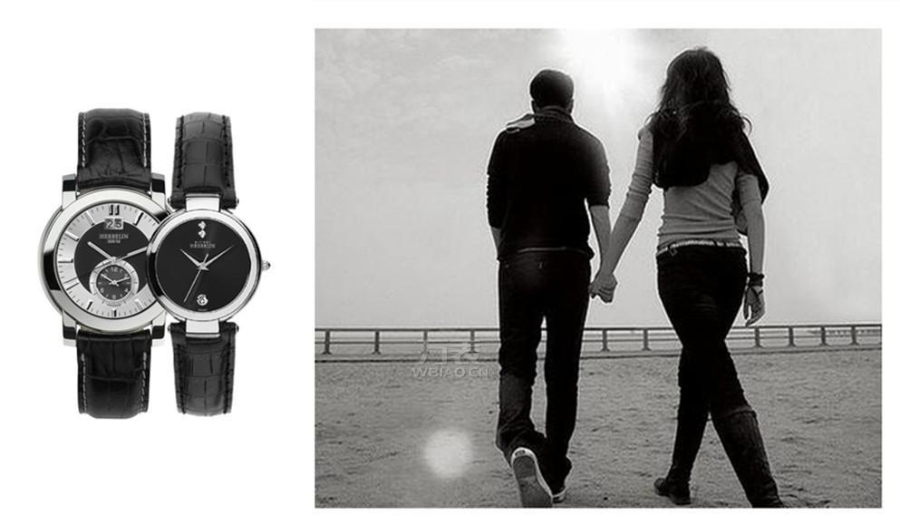 手表代表什么意思?手表信息专线