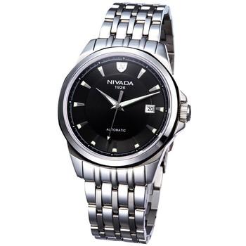 宾格手表怎么换表带?宾格手表如何卸表带?
