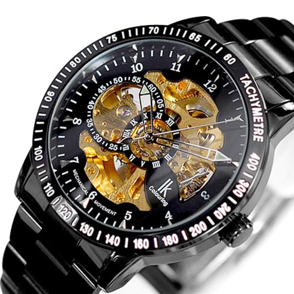 阿帕琦手表是名牌吗?谈国产表与世界知名品牌的差距-阿帕琦手表是