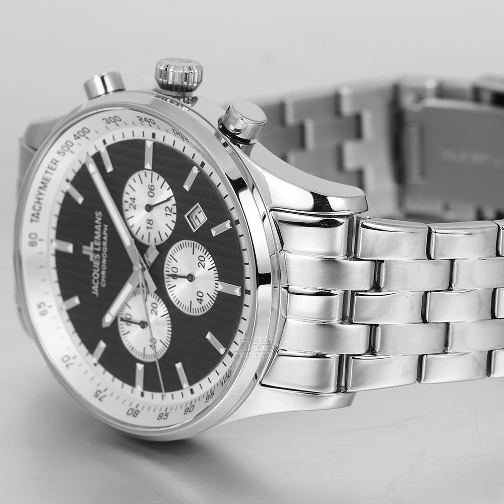 一千多能买到什么手表?一千多带你玩转手表