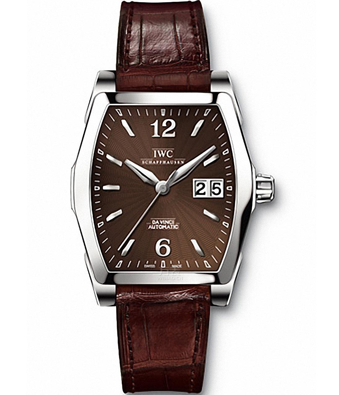 手表皮带如何护理?手表皮带保养小窍门