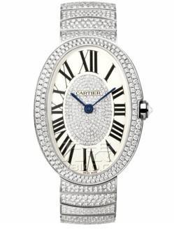 手表值多少钱?手表有限标价里的无限价值