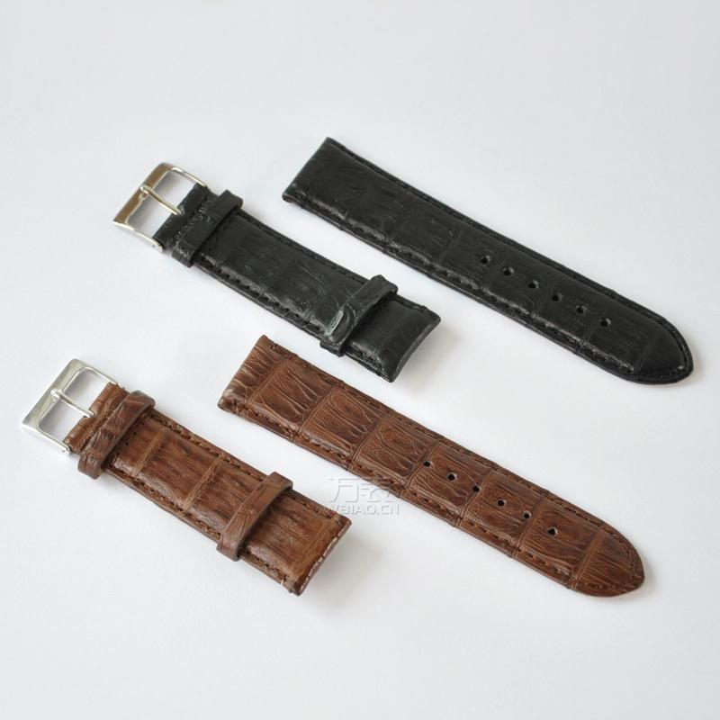 手表的皮带怎么清洗?皮带手表洗护妙招教你呵护爱表