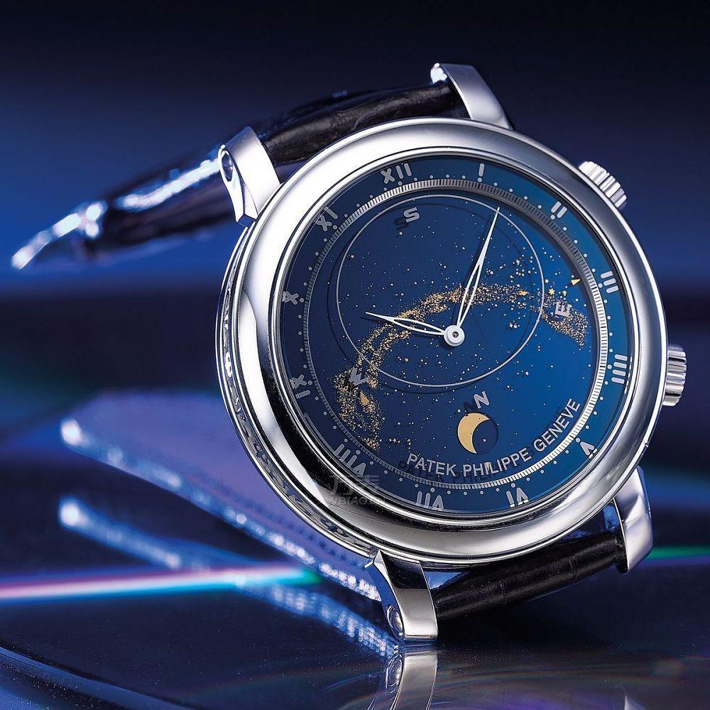细数时下流行的四个字的手表品牌有哪些