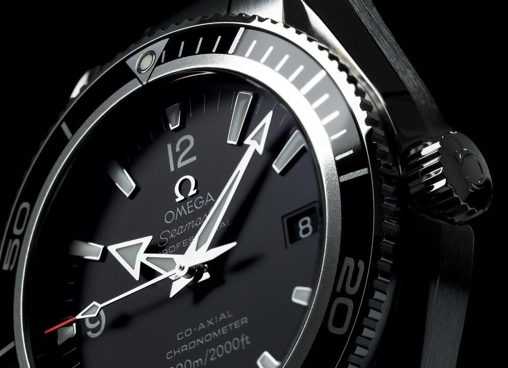 几百元手表