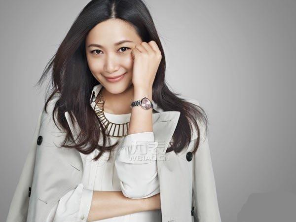 去日本旅游买什么牌子的手表好?日本三大品牌手表