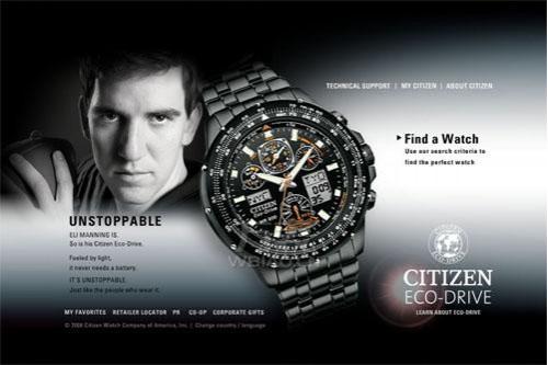 西铁城手表哪国的?西铁城手表如何?西铁城口碑好吗?