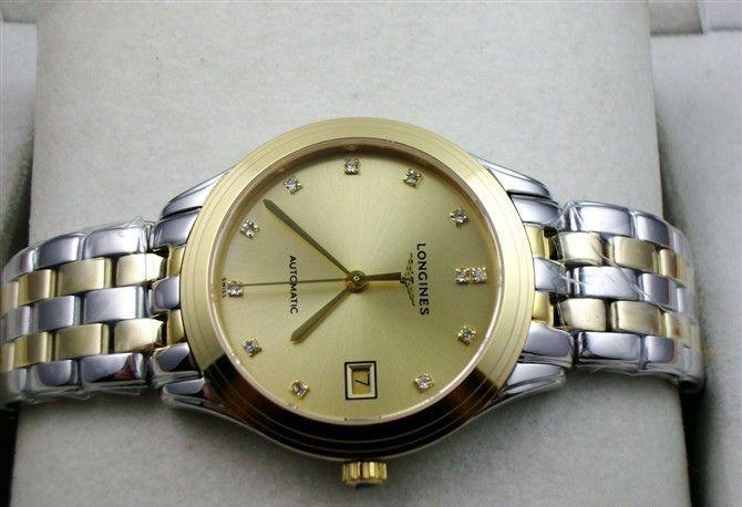 济南哪有回收手表的?如何回收保值手表?