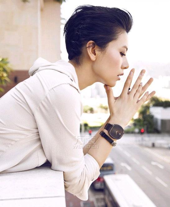 ck手表是哪个国家的?ck手表,品味和价值双呈现