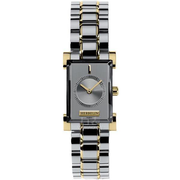 """女朋友生日送什么手表好?时尚女腕表,把爱""""戴""""回家"""
