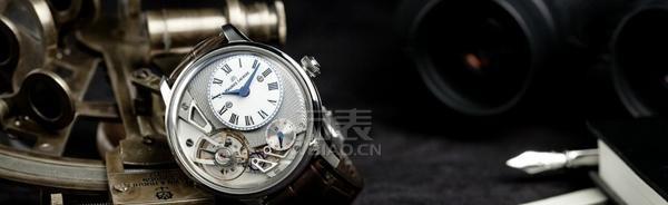 艾美手表好吗?艾美的手表质量怎么样?贵吗?